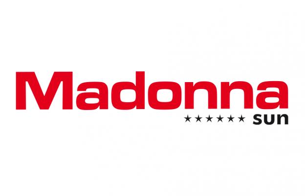 madonna-sun-logo
