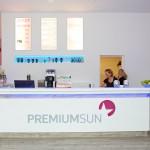 2014-07-24-Tran-Photography-S-PremiumSun-010