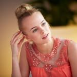 2014-07-24-Tran-Photography-S-PremiumSun-023