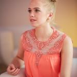 2014-07-24-Tran-Photography-S-PremiumSun-044