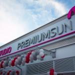 2014-07-24-Tran-Photography-S-PremiumSun-100