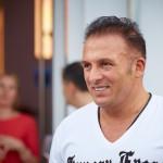 2014-07-24-Tran-Photography-S-PremiumSun-103