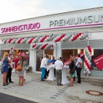 2014-07-24-Tran-Photography-S-PremiumSun-159
