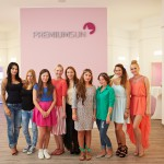 2014-07-24-Tran-Photography-S-PremiumSun-167
