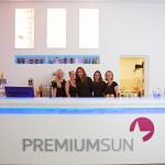 2014-07-24-Tran-Photography-S-PremiumSun-174